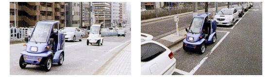 福岡の板金塗装・自動車修理は ...